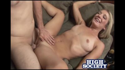 Hot Milf Amy Brooke Blowjob An