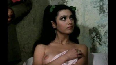 Michela Miti Damianne Saint-Clair - Biancaneve and Co