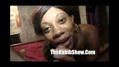 18 yr black pussy banged fucked in wet pussy POV special
