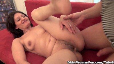Nude venus pussy bodybuilder