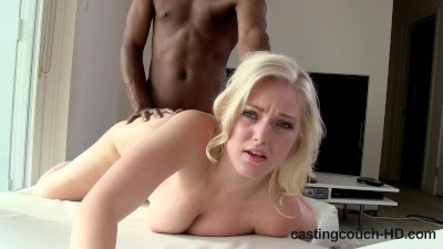 Castingcouch Hd Com Natalia Interracial Casting Porn Video 642 Tube8