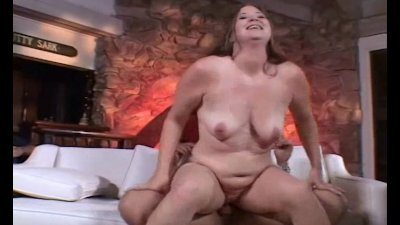 Wife Wanta a New Cock