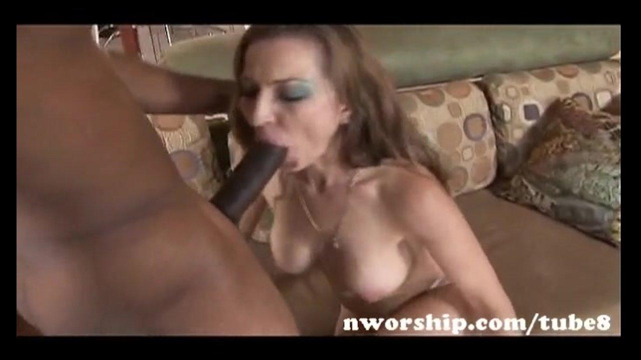 Nude Porn Pics Thermolyne midget stir plate