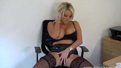 GIL JUNG SEXY EDIT(p20)