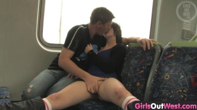 Amateur Australian couple bedr