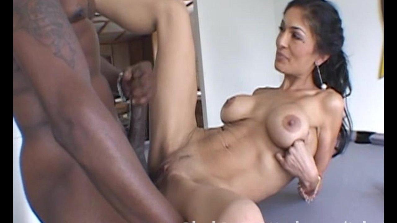 Pele porn pics