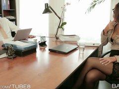 Babes - Irresistible , Alexis Brill