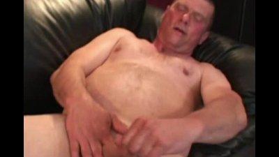 Mike - HVAC technician