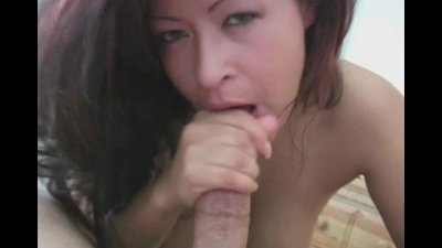 Best bj in porn