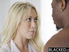 ebonyED Cheating Wife Capri Cavanni loves Big ebony Cock Creampie