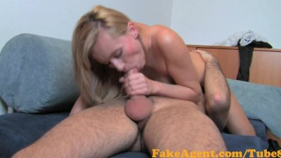 FakeAgent Foxy blonde student with slim body takes anal creampie<div class='yasr-stars-title yasr-rater-stars-vv'                           id='yasr-visitor-votes-readonly-rater-d6611019467a6'                           data-rating='0'                           data-rater-starsize='16'                           data-rater-postid='1343'                            data-rater-readonly='true'                           data-readonly-attribute='true'                           data-cpt='posts'                       ></div><span class='yasr-stars-title-average'>0 (0)</span>