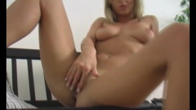 Exotic Venula Solo Dream Babe