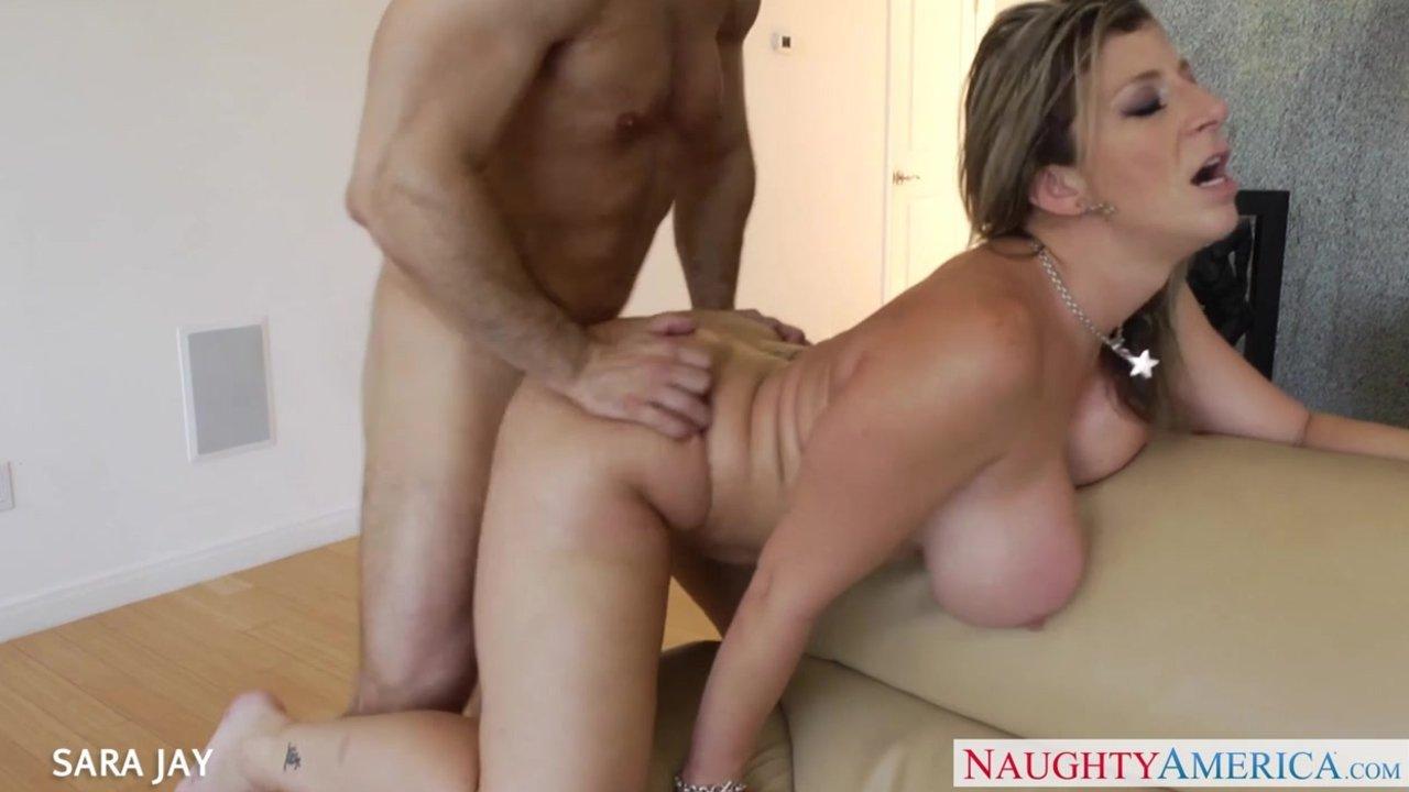 Olga Gest Porn sara jay gets facialized - free xxx photos, hot sex images