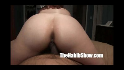 she gets banged pawg whitey thicke homegrown