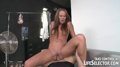 Teen maniac guy fucks young girls