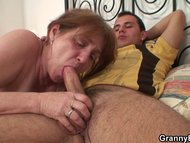 granny-games,old-mature,old-granny,hot-grandma,old-pussy,old-women,hd