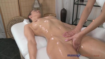 Massage Rooms Lesbian with sex