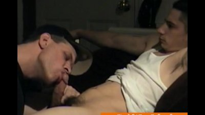 Young amateur twinks gay homemade bj video