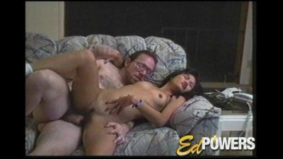 Ed Powers Getting Fucked A Hot