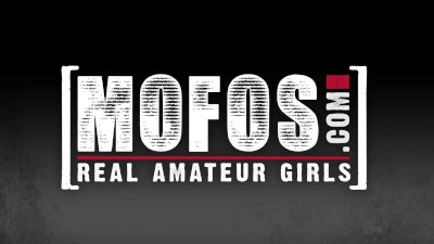 Mofos - Four sexy teens have s