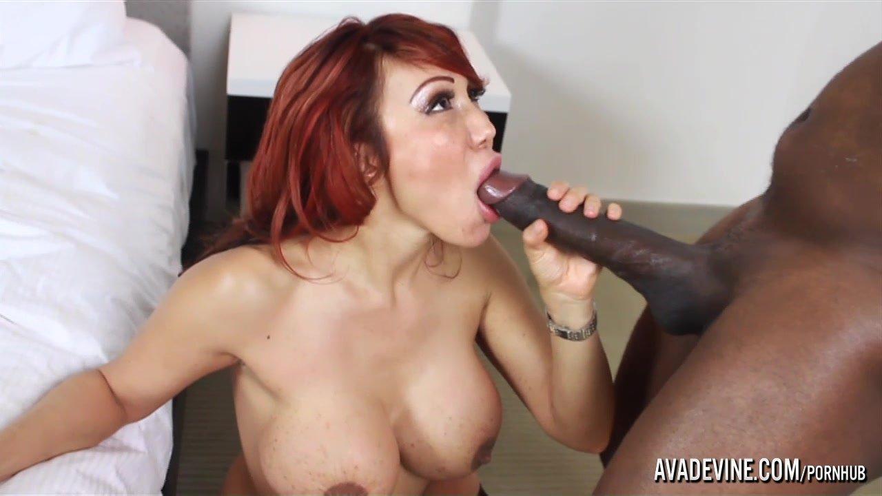 Ava Devine Pornofilme