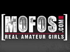 Mofos   Teen school girl Jessicka Alman loves dick