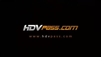 HDVPass Kelly Devine get an A+ for fucking