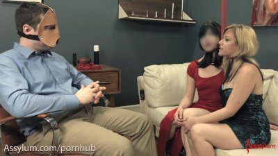 sm anal porntips for great head