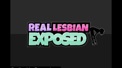 Amateur Lesbian Couple Fucking