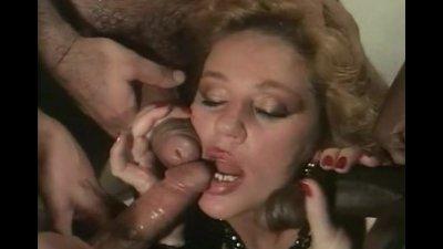 Marina Lotar Baby Pozzi Eva Orloski - La suocera in calore