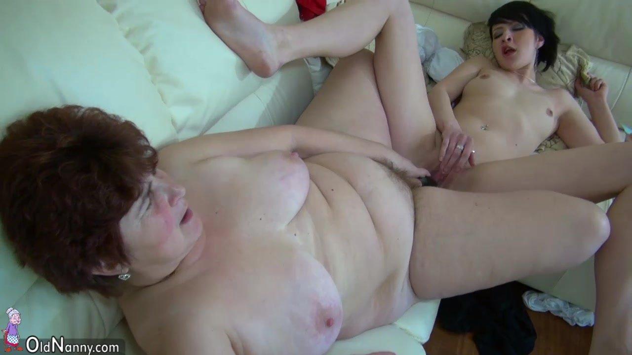 eurasian-pussy-young-guys-fuck-grannies-nude-mocha