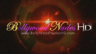 My Bollywood Ex-Lover Dances