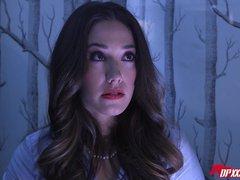 Preview 1 of Eva Lovia Compilation Digitalplayground Exclusive Star
