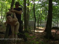 Preview 3 of 84 Min Rough-sex Full Movie: The Unit