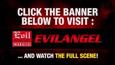 EvilAngel Teen Zoey Monroe Lesbian Prolapse Licker