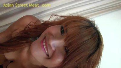 Clean Thai Girl Nuna