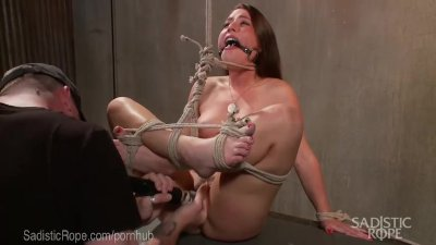 Hot Little Helpless Whore
