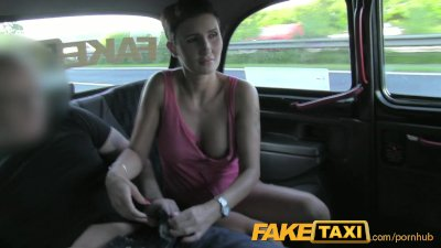 www dipika pic com sex i london taxi