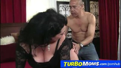 Fat big natural tits lady Aman