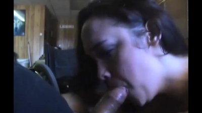Let Me Suck It Then Cream My Hot pussy
