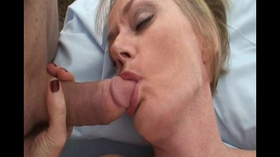 Another Kinky Amateur Sex Fantasy