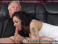 Fake Casting agent looking for amateur girls
