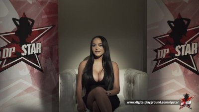 DP Star Season 2 – Kimberly