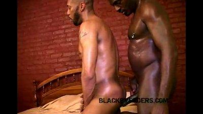 Catching Black