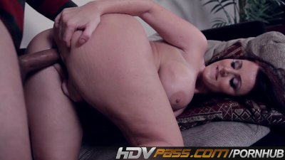 Sophie Dee Fucked Doggystyle B