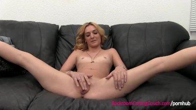 Anal Loving Teacher Porn Casting