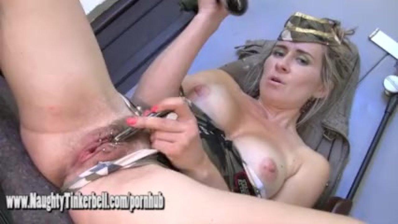 Pornhub toys pics and porn images