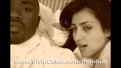 Described Video – KIM K SEX