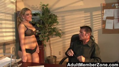 AdultMemberZone - Surprise Bir
