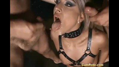 busty stepmom needs massive cum